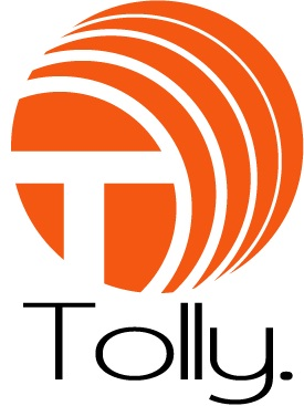 Tolly Logo